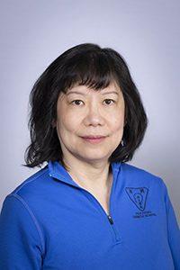 Agatha Chen
